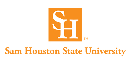 Logo for Sam Houston State University University Archives