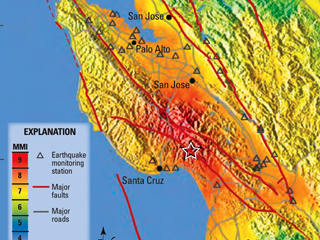 Natural disasters dan rather loma prieta earthquake gumiabroncs Choice Image