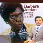"Still Image 1 - Opening of ""Barbara Jordan"""
