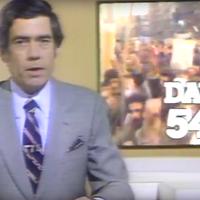 Video - CBS Evening News, November 4, 1979 | Dan Rather