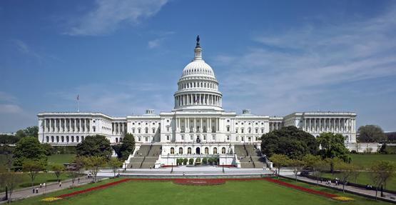 Picture - United States Capitol